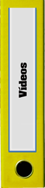 Archivo_videos.png
