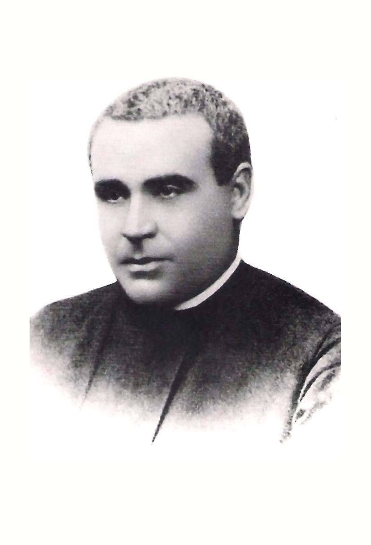 Padre_Federico1.jpg