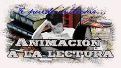 Boton_animacion_lectura.jpg