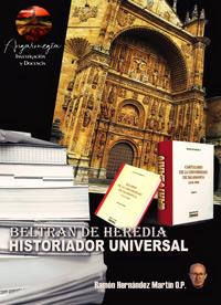 Portada_Beltran_Heredia.jpg