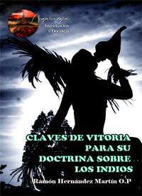 Portada_Claves_Vitoria.jpg