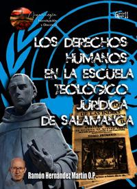 Portada_Derechos_humanos_Salamanca.jpg