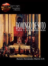 Portada_Domingo_Soto.jpg