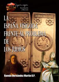 Portada_Espana_Judios.jpg