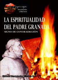 Portada_contradiccion_Granada.jpg