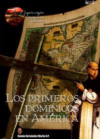 Portada_primeros_dominicos.jpg